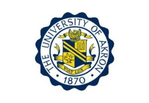 University-of-Akron-