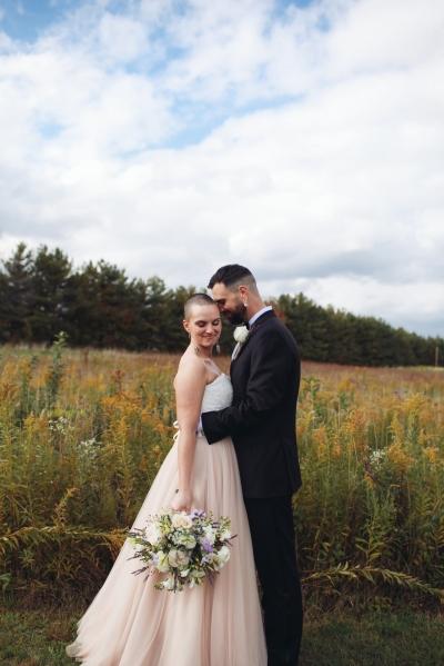 wedding-photo-210