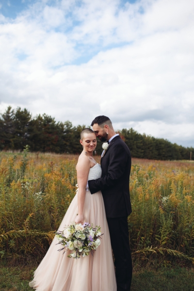 wedding-photo-210