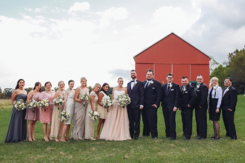 wedding-photo-232