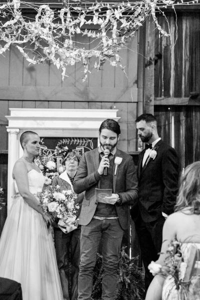 wedding-photo-331