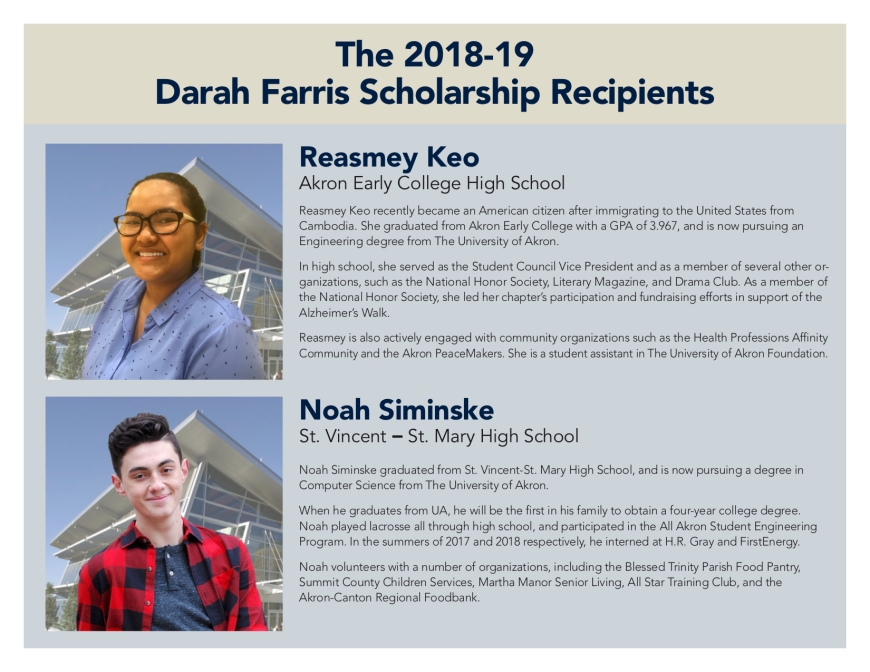 Intro to 2018-19 Darah scholars 9-19-18